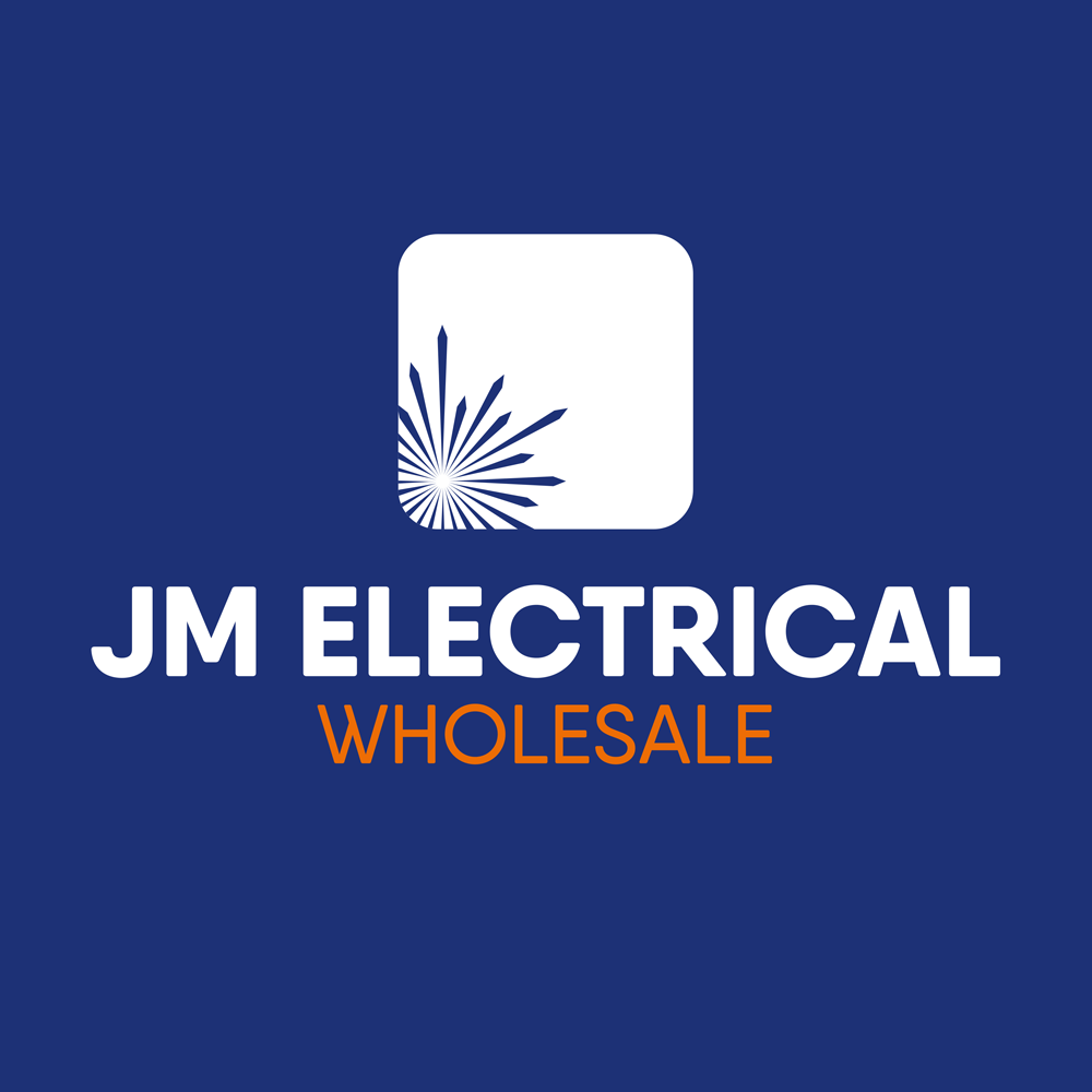 jm-electrical-wholesale